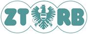 ZTRB Logo